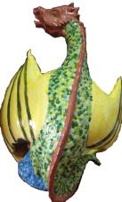 villam 2