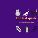 the last spark