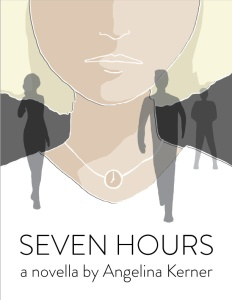 SevenHours_Black