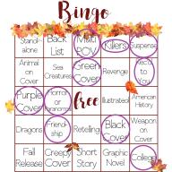 autum2016-bingo