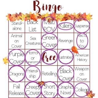 autum2016-bingo2