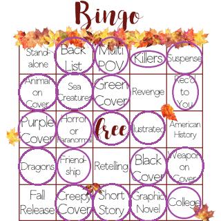 autum2016-bingo3