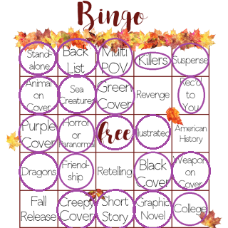 autum2016-bingo4