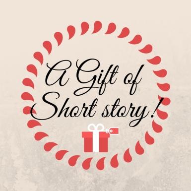 short-story