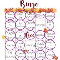 autum2016-bingo5