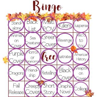 autum2016-bingo6