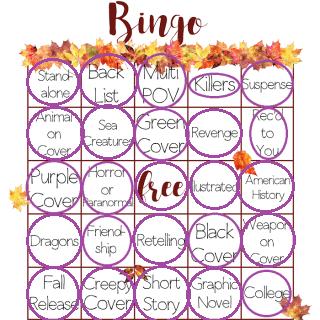 autum2016-bingo7