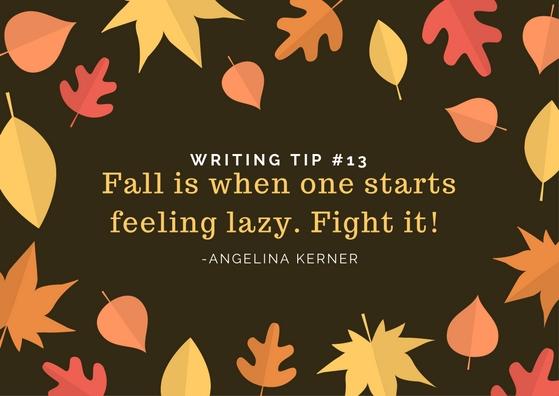writing-tip-13