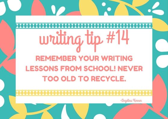 writing-tip-14