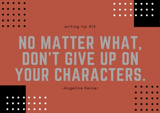 writing-tip-15