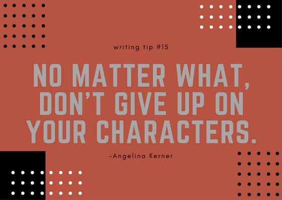 writing-tip-15