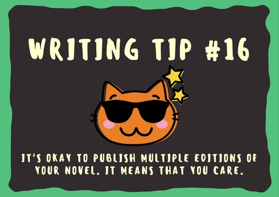 writing-tip-16