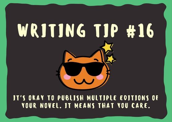 writing-tip-16