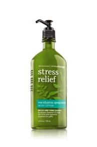 stress-reliefg