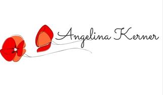 Angelina Kerner