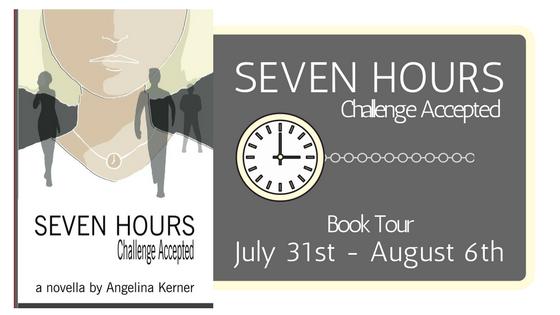 seven hours tour