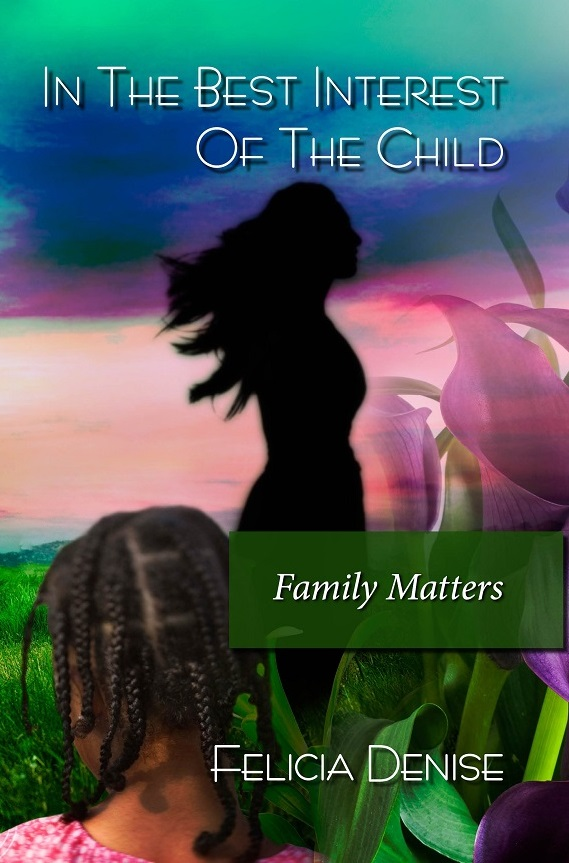 Family Matters Cover IMG