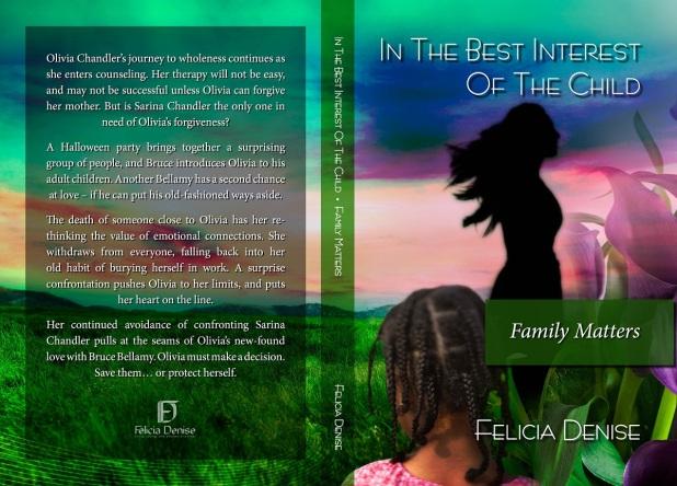 Family Matters_Full Cover