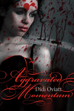 Aggravated Momentum Cover