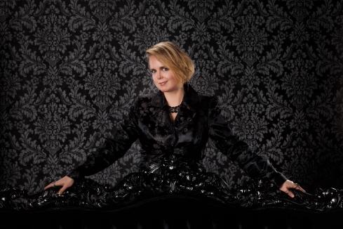 Theresa Braun (1)