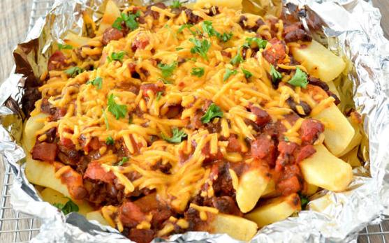 chili-cheese-fries-feature