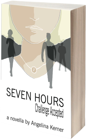 Seven Hours - 3D