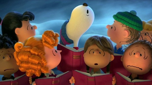 video-the-peanuts-movie-snoopy-sings-with-carolers-uk-superJumbo