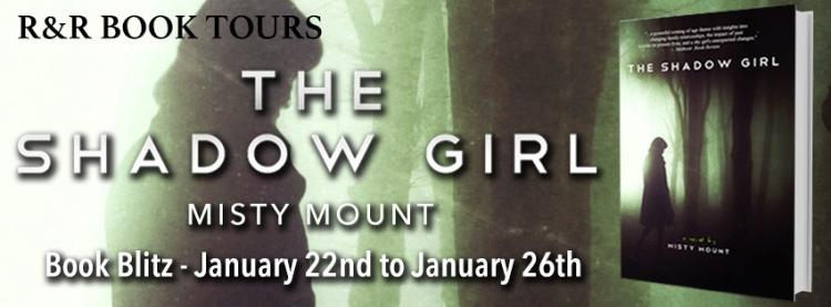 TheShadowGirl Blitz Banner