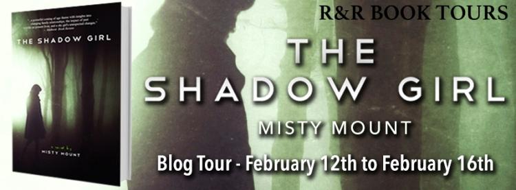 theshadowgirl-tour-banner