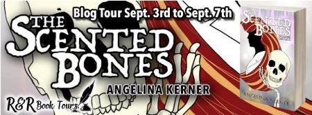 TheScentedBonestour