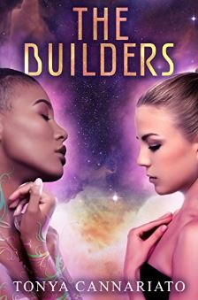 thebuilders