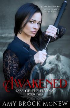 Awakened_eCover