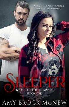 Sleeper_eCover